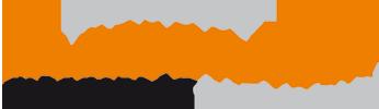 KLANGRAUM Logo